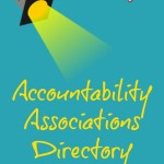 Homeschool Associations Directory In South Carolina