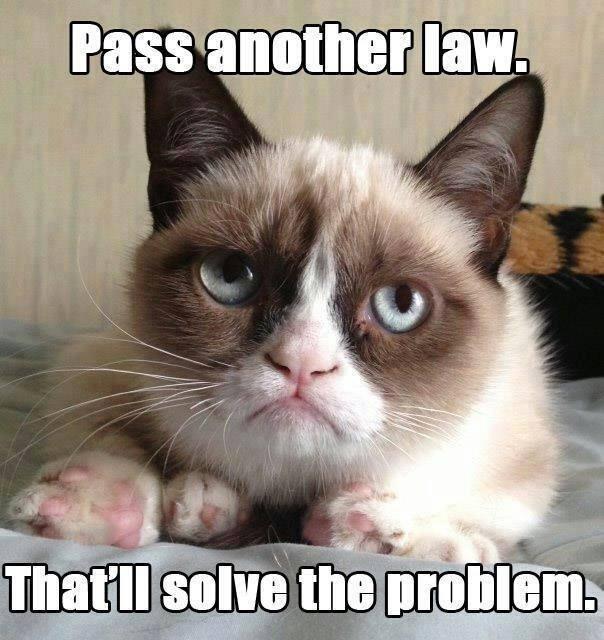 Proactive Problem Solving