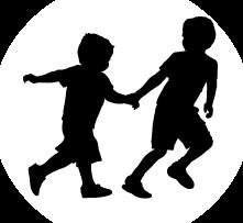 1 Homeschooling Life