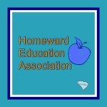Homeward Education Association is a 3rd Option Homeschool Accountability in South Carolina