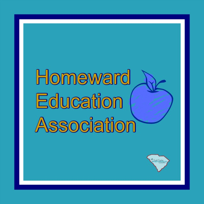Homeward Education Association