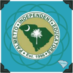 PIE Palmetto Independent Educators is a 3rd Option homeschool accountability association in SC