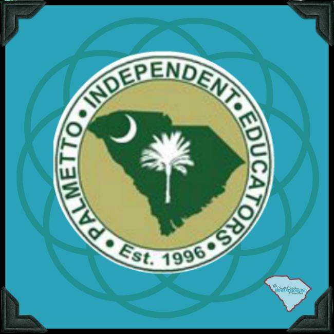Palmetto Independent Educators (PIE)
