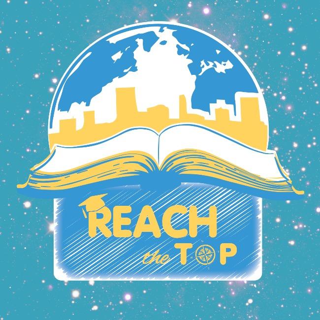 REACH the TOP (RTT)