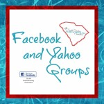 find local homeschool meetups and support on Facebook and Yahoo groups.