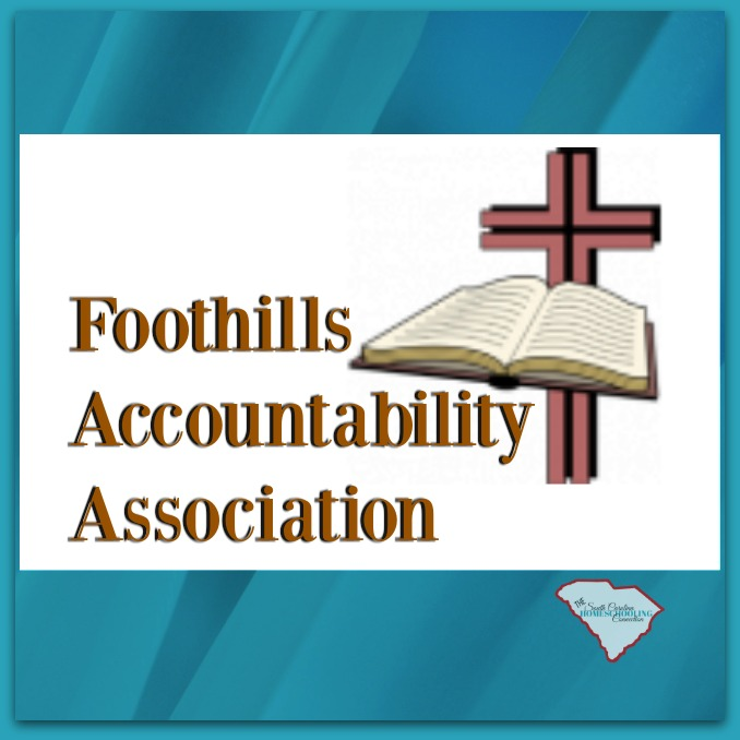 Foothills Accountability Association