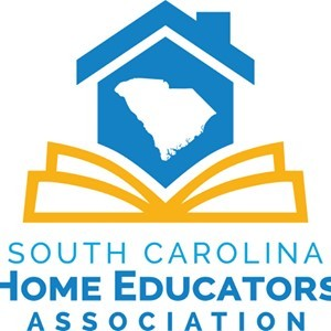 "What is SCHEA anyway? South Carolina Homeschool Educator's Association is a statewide support network. Their nickname is their initials which are pronounced as a word: ""SKEE-uh."""
