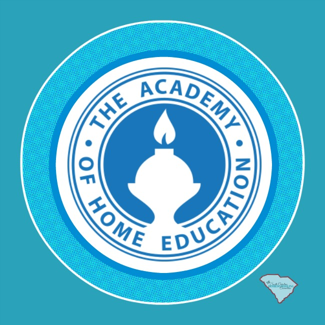 The Academy Of Home Education