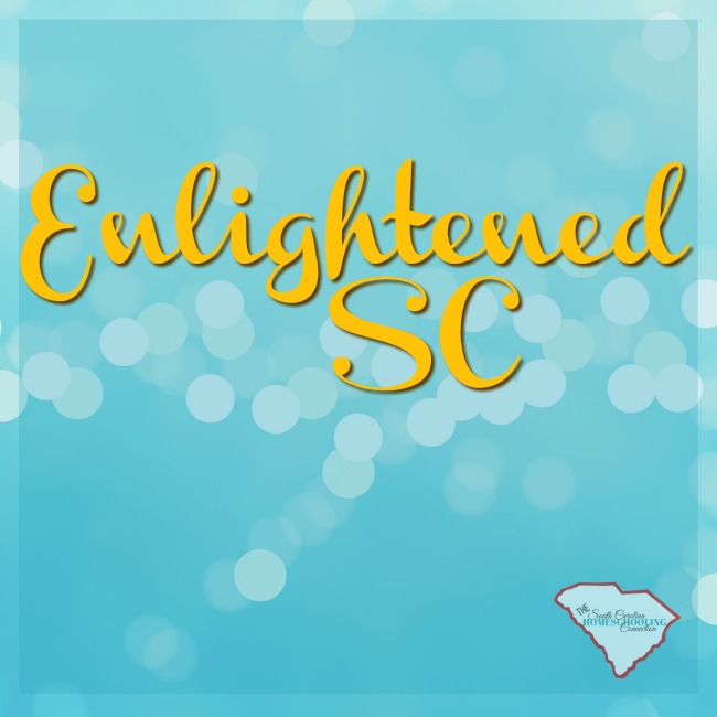 Enlightened SC