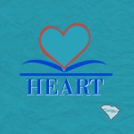 HEART is a 3rd Option accountability association in South Carolina