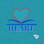 HEART is a 3rd Option accountability association in South Carolina