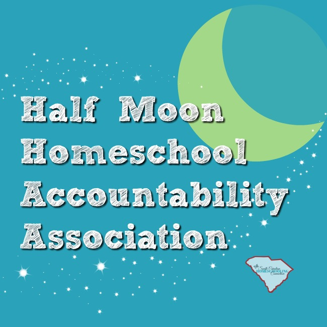 Half Moon Homeschool Accountability Association
