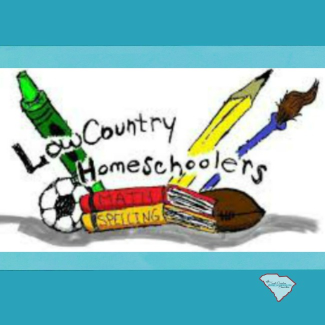 LowCountry Homeschool Association