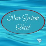 New System School offers 3rd Option homeschool accountability in South Carolina