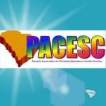 PACESC is a 3rd Option homeschool accountability association in South Carolina