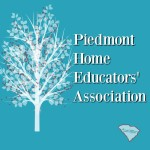 PHEA Piedmont Home educators' Association is a 3rd Option accountability in South Carolina