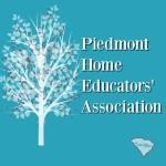 PHEA Piedmont Home educators' Association is a 3rd Option accountability association in SC