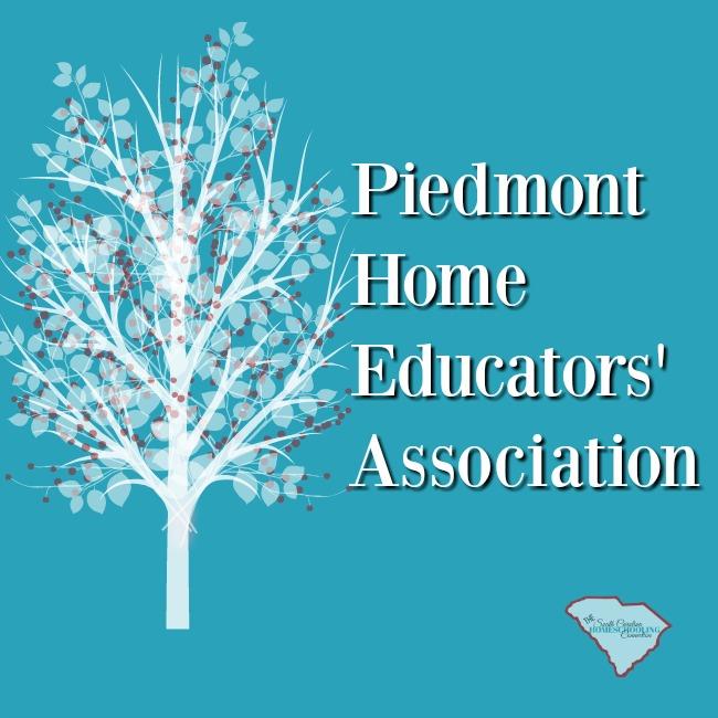 Piedmont Home Educators' Association
