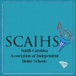 SCAIHS is South Carolina Association of Independent Home Schools. It is an Option 2 homeschool accountability association in South Carolina