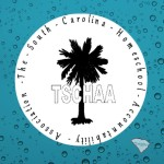 TSCHAA is The South Carolina Homeschool Accountability Association, a 3rd Option homeschool accountability in South Carolina