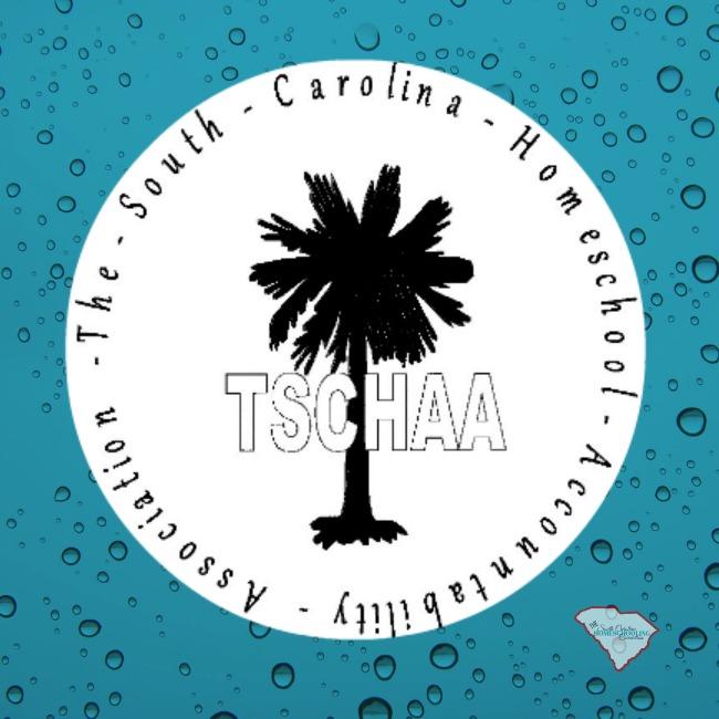 The SC Homeschool Accountability Association