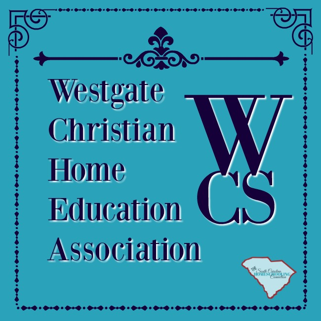Westgate Christian Home Education Association