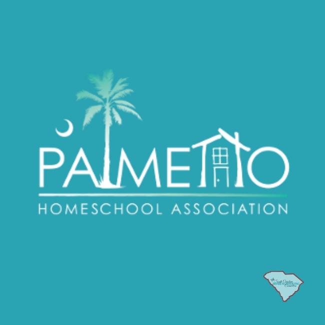 Palmetto Homeschool Association