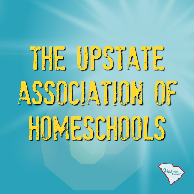 The Upstate Association of Homeschools