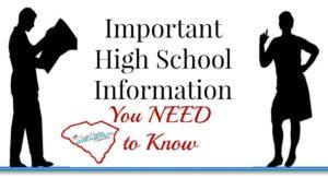 high-school-info-fb