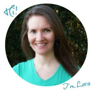 Meet the new director of The South Carolina Homeschool Accountability Association (TSCHAA )