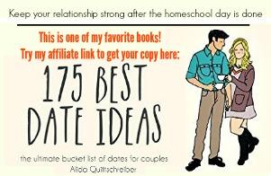 175-date-ideas