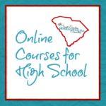 Online courses for homeschooling high school