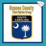 Oconee County Third Option Group is a homeschool accountability association in South Carolina