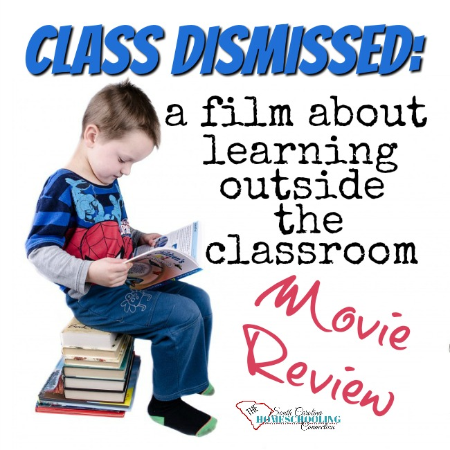 Class Dismissed Movie Review