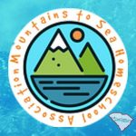 Mountains 2 Sea is a 3rd Option Homeschool Association in South Carolina