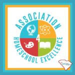 Association for Homeschool Excellence is a 3rd Option Accountability group in South Carolina