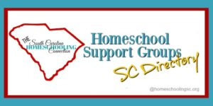Homeschool Bands In South Carolina