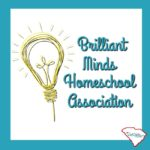 Brilliant Minds Homeschool Association is a 3rd Option Accountability group in South Carolina