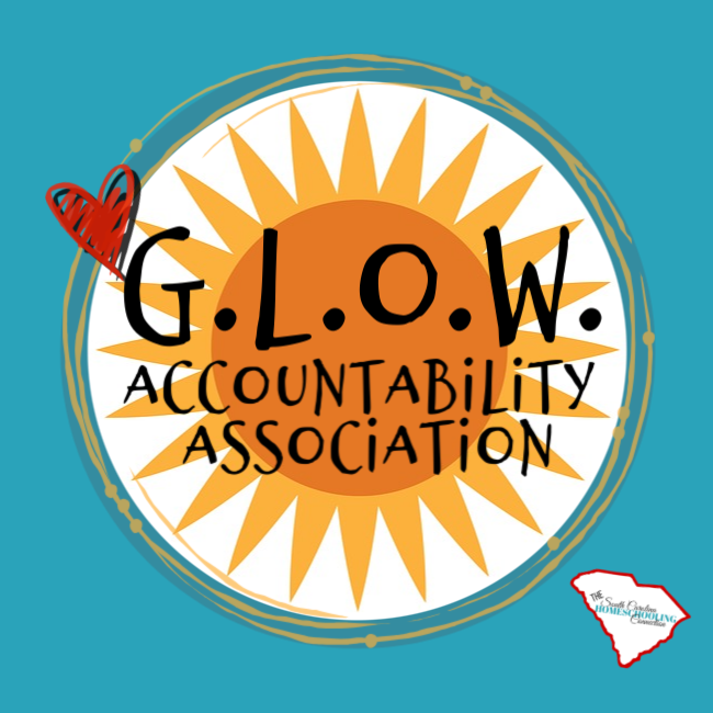 GLOW Accountability Association is a 3rd Option Accountability groupin South Carolina. Here's a look at some of the services they offer.
